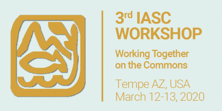 3rd-IASC-Workshop-2020-19kb