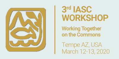 3rd-IASC-Workshop-2020-19kb